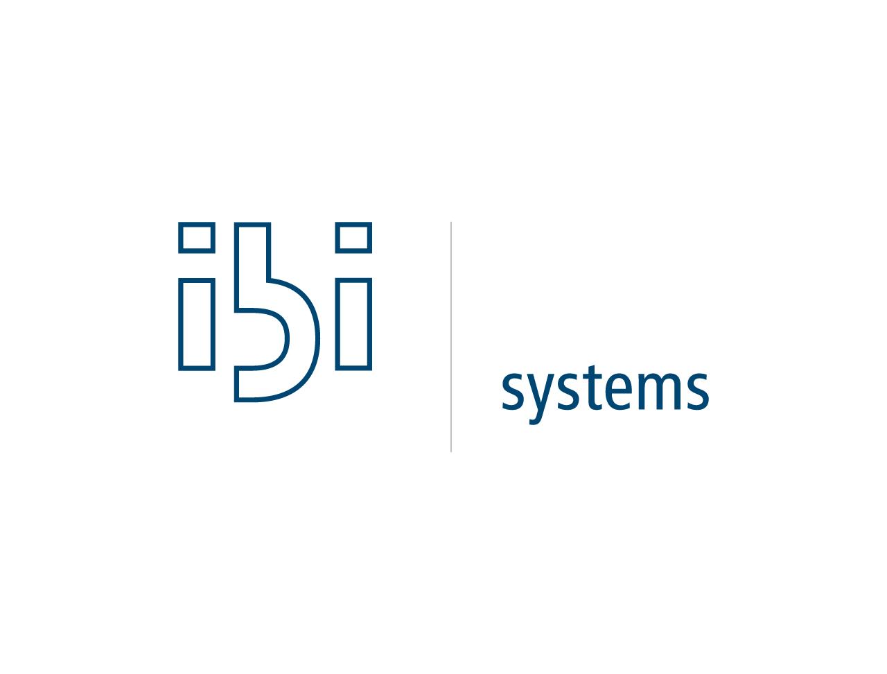 ibi systems