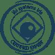 Certified iris Expert_DE