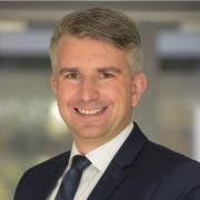 Dr. Christian Ritter_EN
