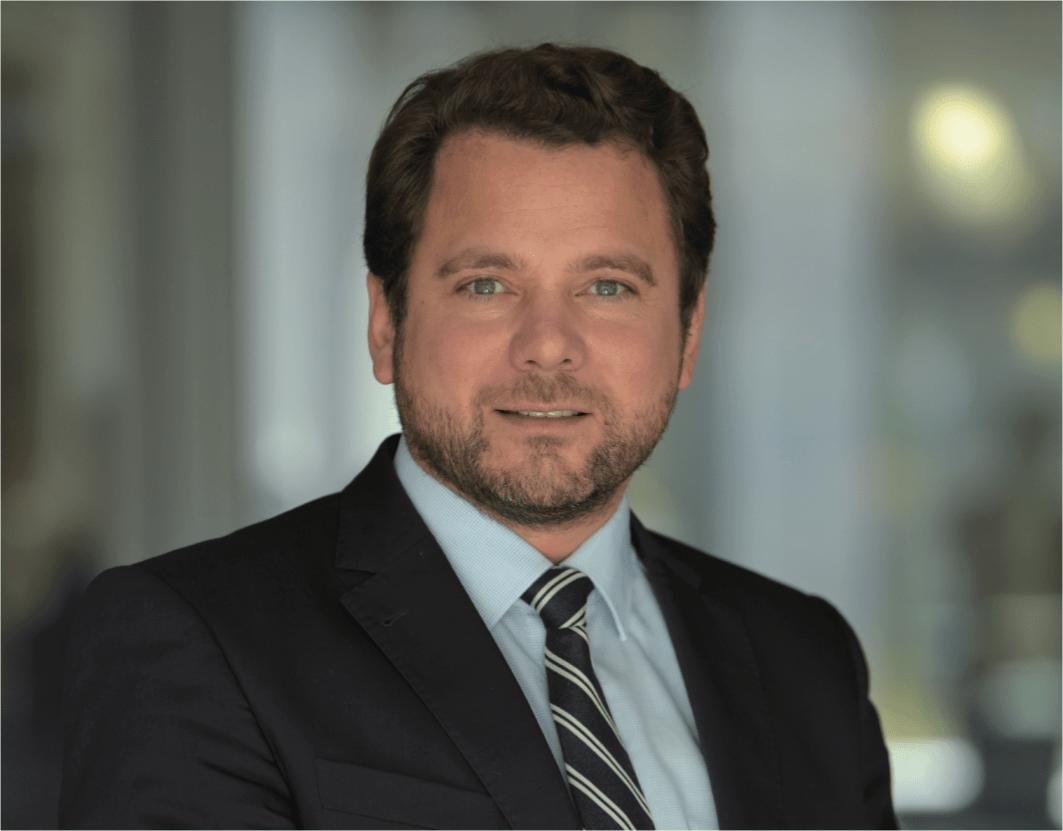 Dr. Stefan Wagner