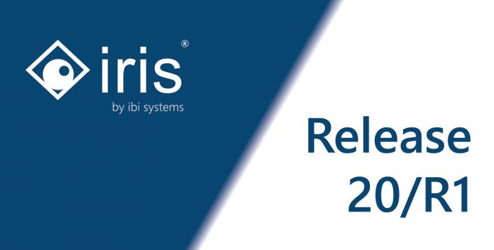 Release-Vorstellung-ibi-systems-iris-20/R1