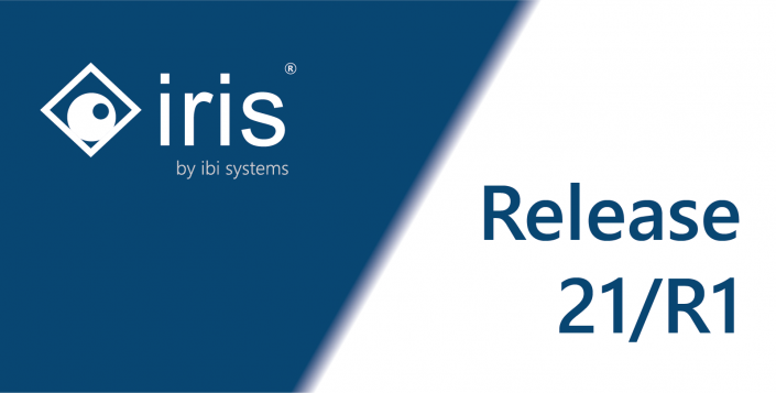 Release 21R1
