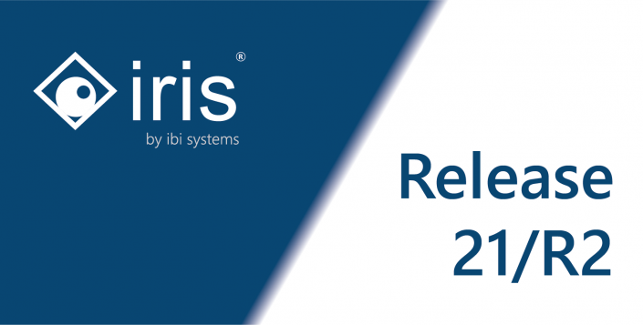 Release 21R2