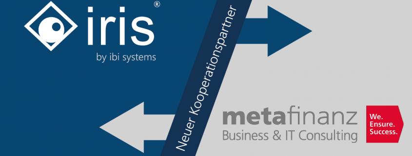 Partner_metafinanz
